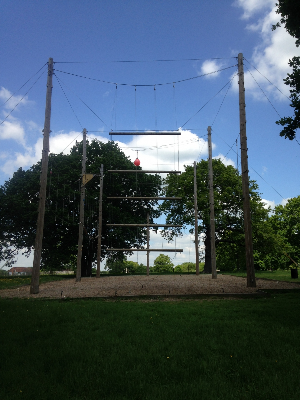 High-Ropes-05